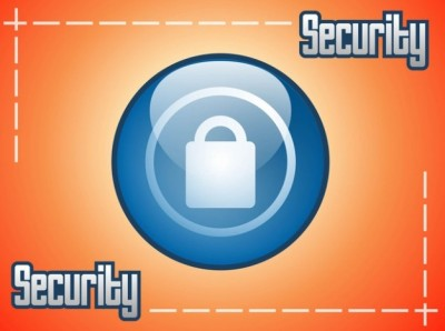 blue-lock-security_21-12216315