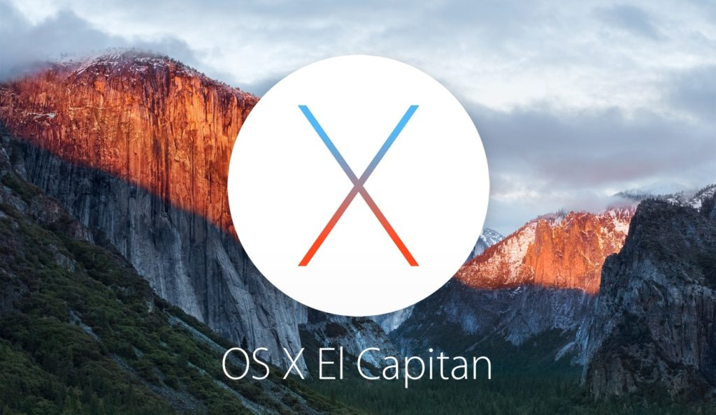 osx_el_capitan_welcome_hero_2x