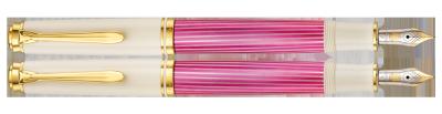 souveraen-m-600-pink-normal