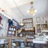 「アンティークとテディベアの店 パラード」ご紹介します